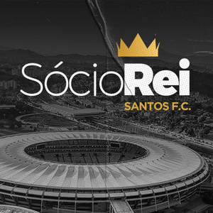 Santos recebe mais 100 convites para final e divide ...