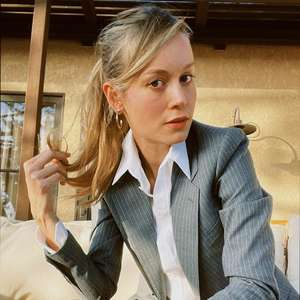 Brie Larson será química feminista em série da Apple TV+