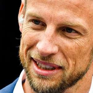 Button, consultor na Williams: modelo de carreira irregular