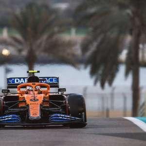 Impressionado e cauteloso: chefe diz que Mercedes faz ...