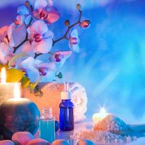 Cromoterapia no banheiro: 4 dicas para deixar o ambiente ...