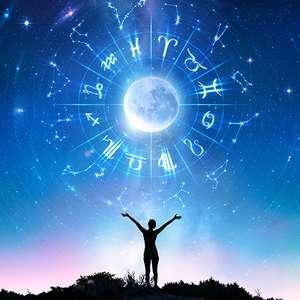 Os signos e o poder da mente: como pensamento influencia ...