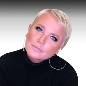 Xuxa detalha abusos, assédio na Globo e armadilha nos EUA