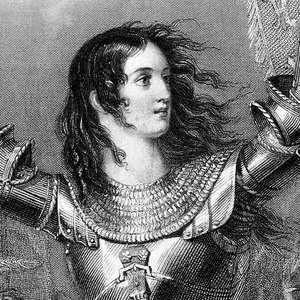 O que fez Joana d'Arc para mudar rumo de Guerra dos 100 Anos e sorte da França antes de morrer na fogueira