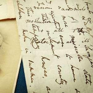 O que era o 'mistério abominável' que Darwin morreu ...