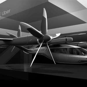 Movimentos futuristas da Hyundai apontam o caminho das ...