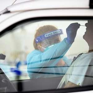 Nova Zelândia apura provável 1º caso de covid-19 em 2 meses