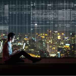 Cinco tendências digitais para o varejo em 2021