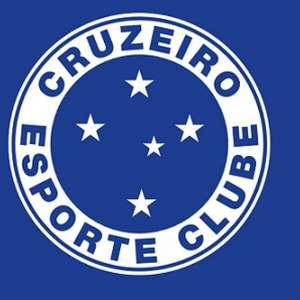 Cruzeiro atualiza o seu escudo no tom da cor azul e ...
