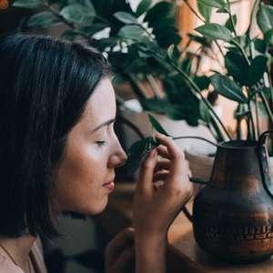 Perda de olfato e paladar provocadas pelo Covid-19 podem persistir por meses