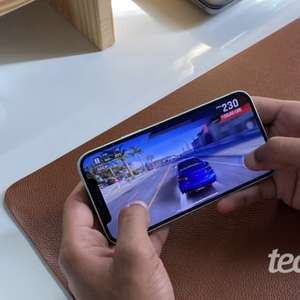 Como usar o Acesso Guiado para limitar o uso do iPhone