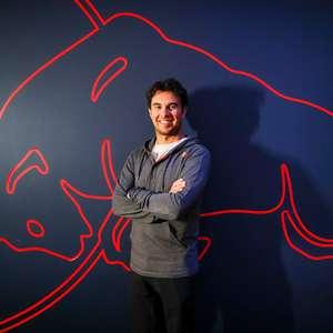"Pérez enxerga transferência para Red Bull ""como cachorro ..."