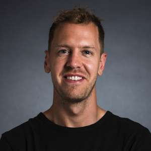 Vettel evita comparar inícios na Red Bull e Aston ...