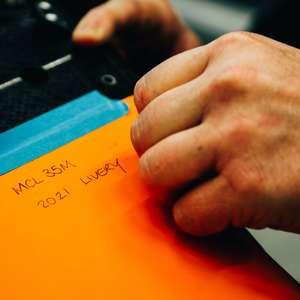 Nova aliança com Mercedes dá à McLaren esperanças de ano ...