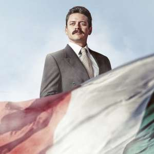 10 melhores séries mexicanas na Netflix