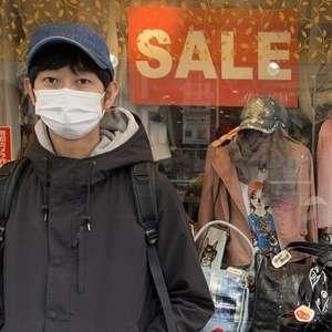 'Sou contratado para não fazer nada': o homem no Japão que ganha dinheiro praticando o ócio