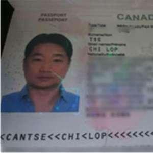 Quem é 'el Chapo asiático' que foi preso acusado de ...