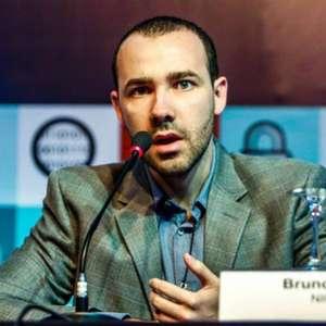 Vazamento de 220 milhões de CPFs pode ser o mais lesivo do Brasil, diz especialista