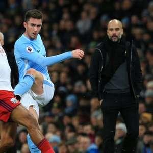 West Brom x Manchester City: onde assistir e prováveis ...