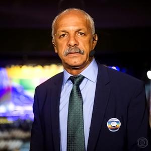 Júnior questiona 'mexidas' de Rogério Ceni em derrota do ...