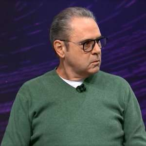 Luis Roberto diz que clubes colocam funcionários para ...
