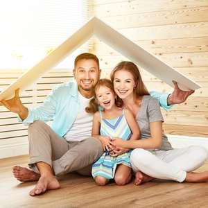 Empresaria cria franquia de seguros home office e cresce ...