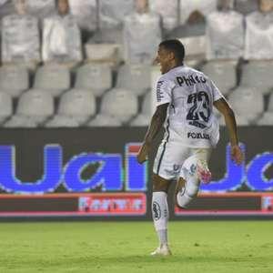 Atlético-MG x Santos: Prováveis escalações, desfalques, ...