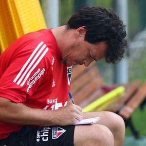 Entenda por que o São Paulo segurou Diniz no cargo mesmo pressionado