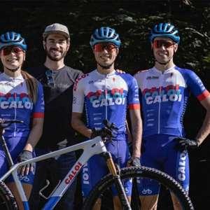 Henrique Avancini apresenta equipe Caloi e será mentor ...