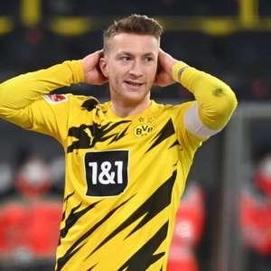 Elenco do Borussia Dortmund terá redução salarial por ...