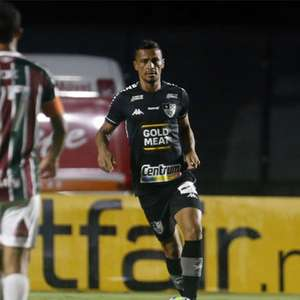 Botafogo encerrará Brasileirão 2020 sem vitórias em ...