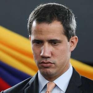 UE não reconhece mais Guaidó como presidente da Venezuela