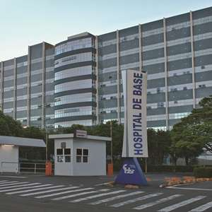 Hospital de Base de Rio Preto conquista o selo Covid ...