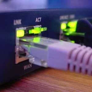 Banda larga pode aumentar de preço devido a processo da PGR