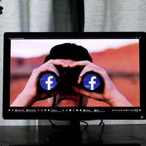 Como conquistar mais seguidores no Facebook