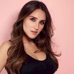 RBD: Dulce Maria responde a indireta de Maite Perroni no Twitter