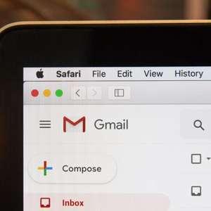 Como ver e-mails que foram para o spam no Gmail