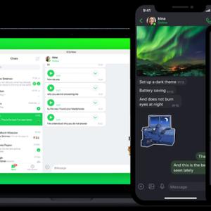 Polêmica do WhatsApp fez usuários recorrerem até ao ICQ