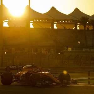 McLaren revela áreas-chave para melhora e promete foco ...