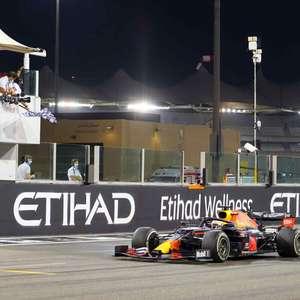 FIA deixa Red Bull esperando e adia decisão sobre ...