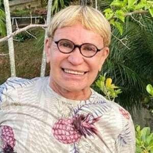 Zezinho Corrêa, do Carrapicho, tem piora em quadro de ...