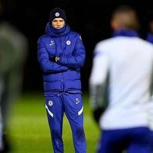 Chelsea anuncia Thomas Tuchel como substituto de Lampard ...