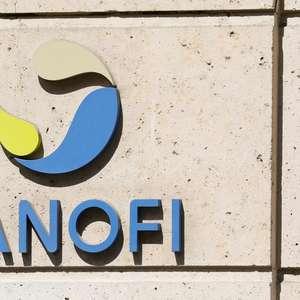 Sanofi ajudará a produzir 100 milhões de doses da vacina ...