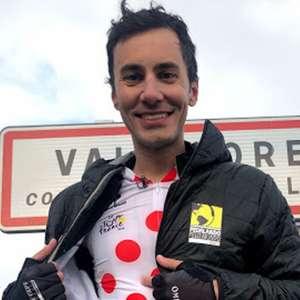 Para Bruno Vicari, Luxemburgo 'não tem mérito na ...
