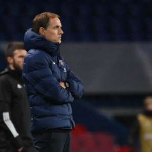 Chelsea anuncia Thomas Tuchel como novo treinador