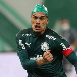 Gustavo Gómez, sobre emoção de jogar final da ...