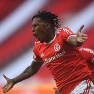 Juca Kfouri elogia fase do Internacional e volta por cima de Abel Braga: 'De se tirar o chapéu'