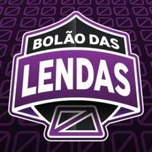Betway Desafia Comunidade de League of Legends com Bolão ...