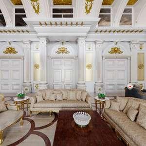 Governo da Rússia nega que Putin tenha 'palácio' de férias