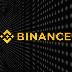 De olho no Brasil, Binance passa a vender bitcoin em ...